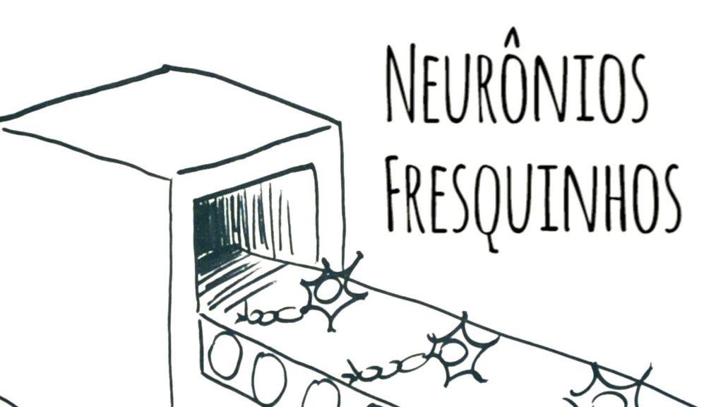 34_teaser_neurogênese