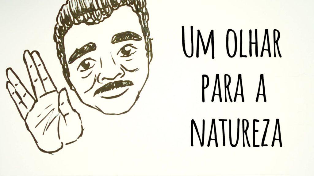 36_teaser_olhar_natureza