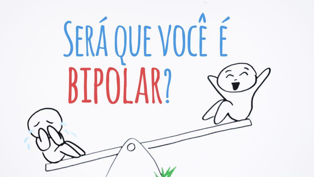 56_teaser_bipolar