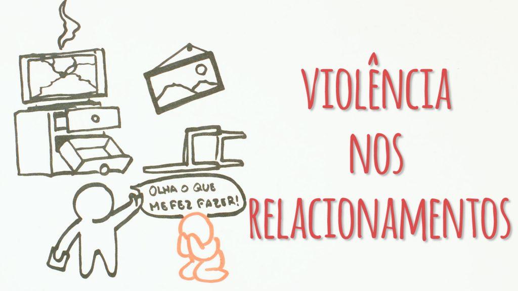 61_teaser_violencia_relacoes