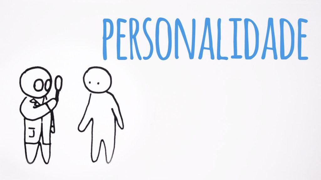63_teaser_personalidade