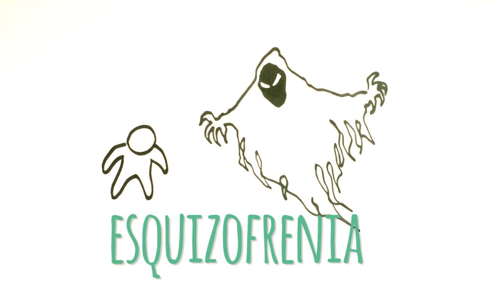 64_teaser_esquizofrenia