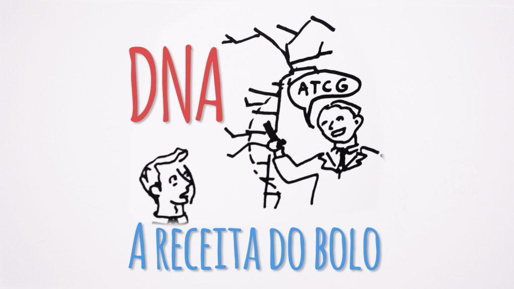 65_teaser_DNA