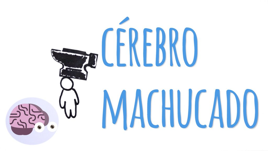 66_teaser_cerebro_machucado