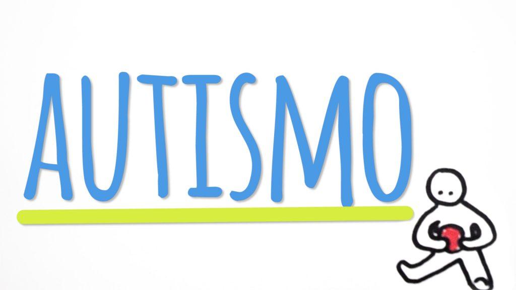 67_teaser_autismo