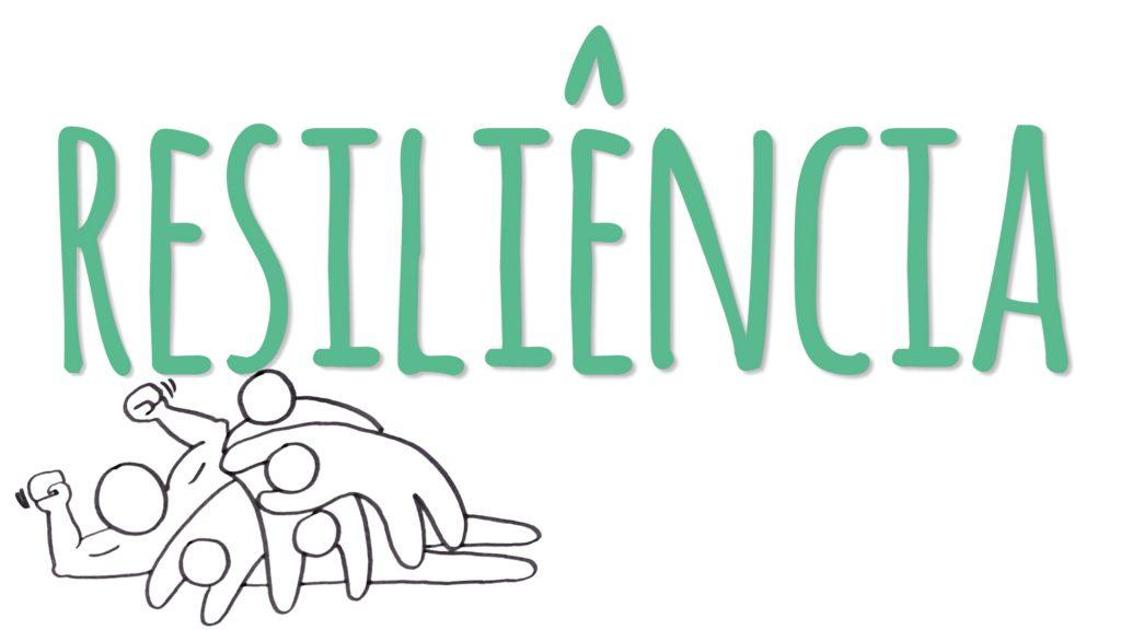 79_teaser_resiliencia