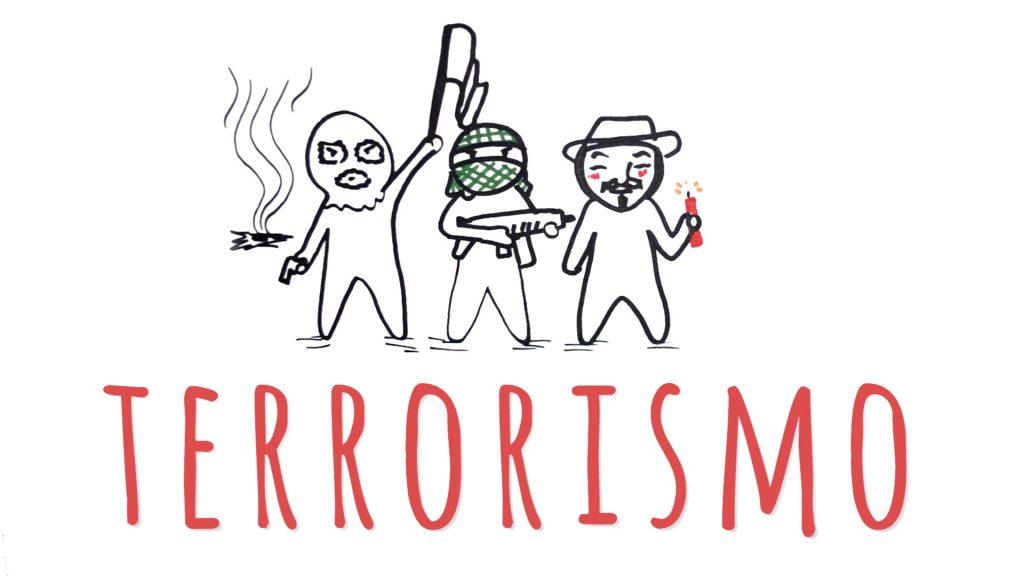 80_teaser_terrorismo