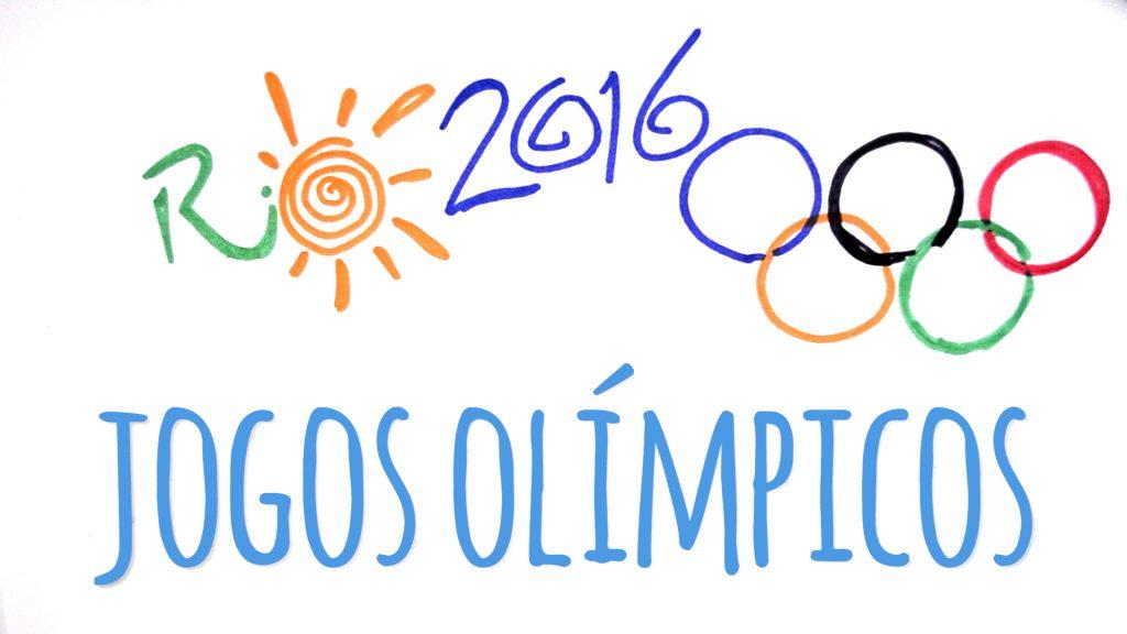 81_thumb_jogos_olimpicos