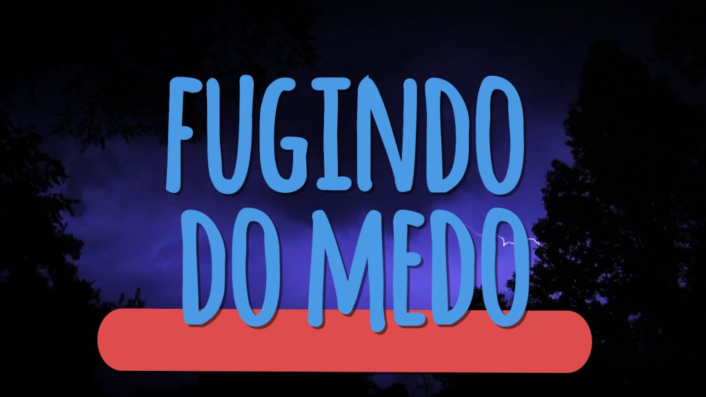 82_thumb_fugindo_medo
