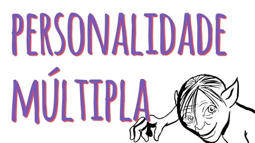 97_thumb_personalidade_multipla