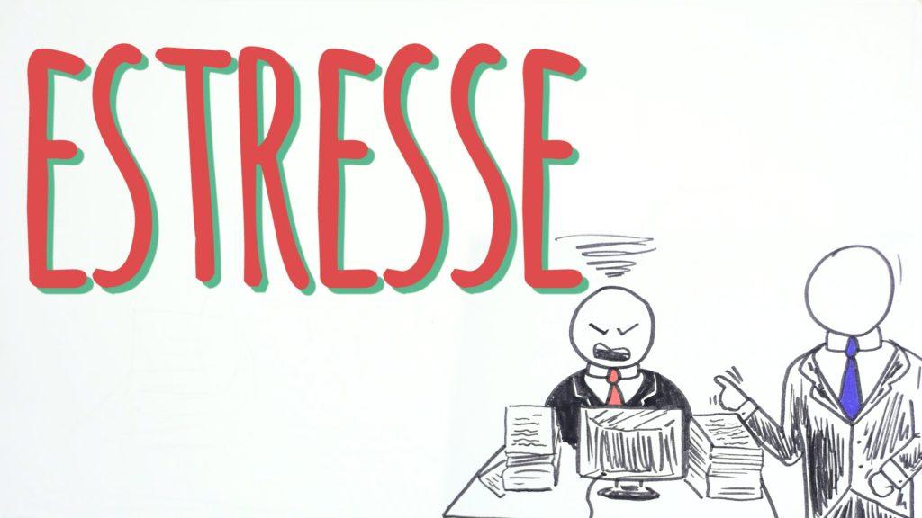 104_thumb_estresse
