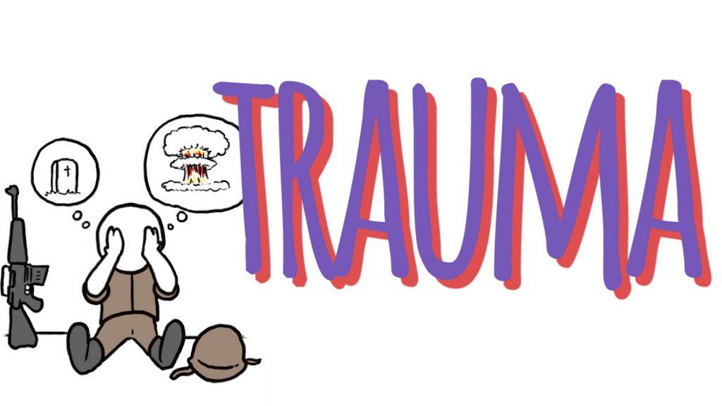 105_thumb_trauma