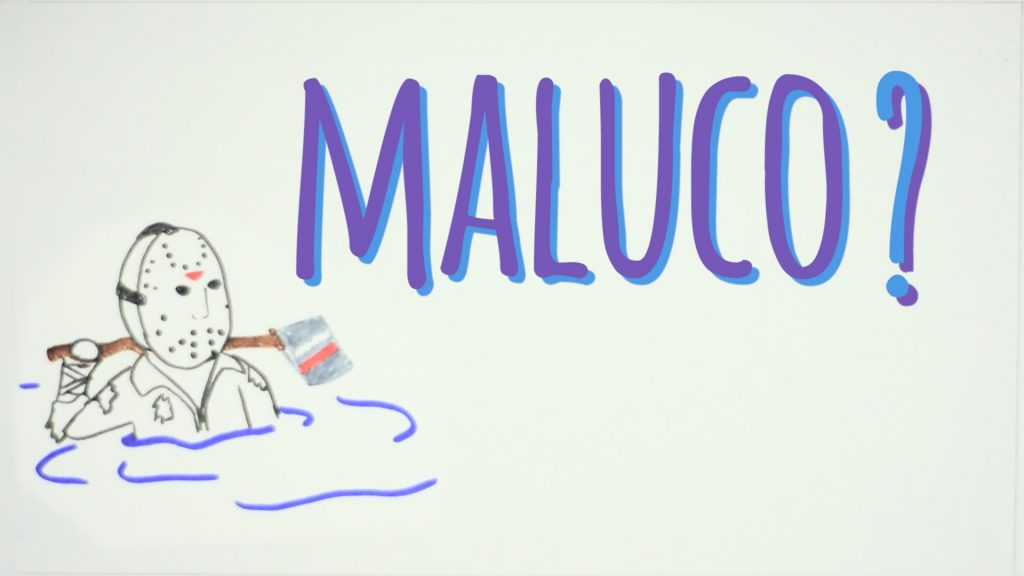 111_thumb_maluco