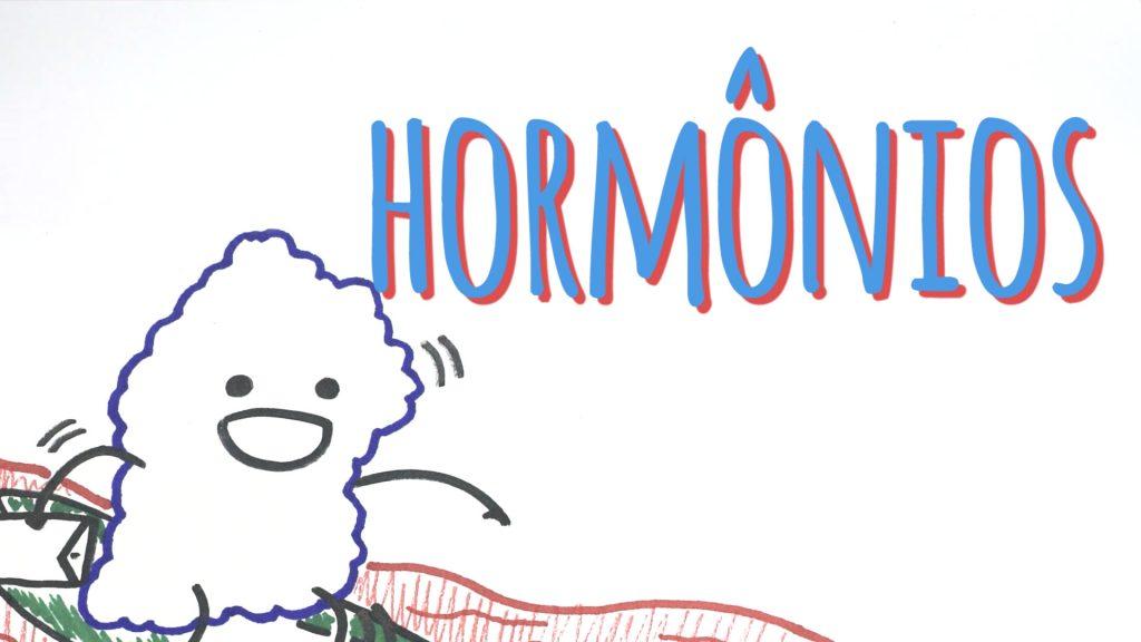 114_thumb_hormonios