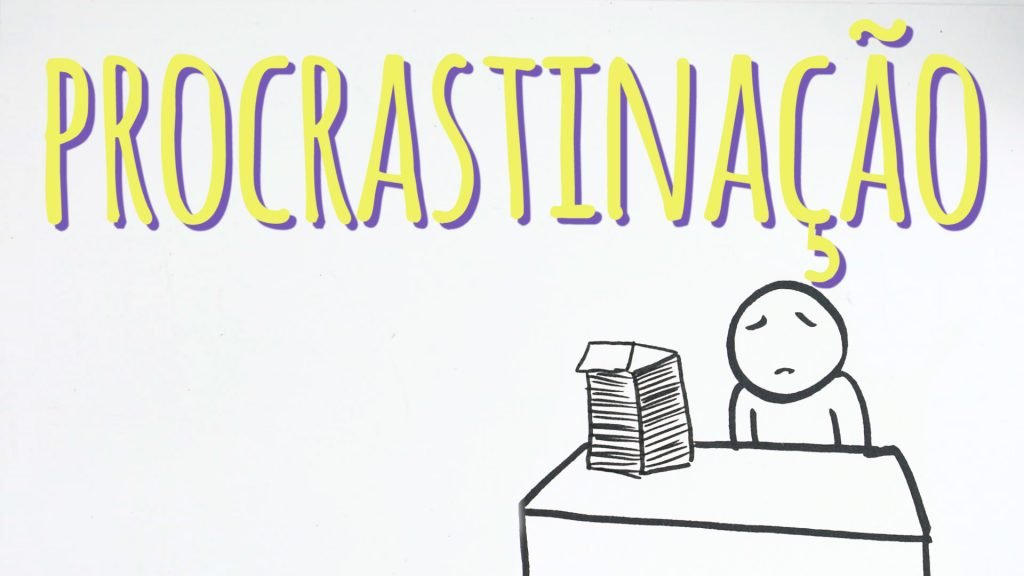 115_thumb_procrastinação