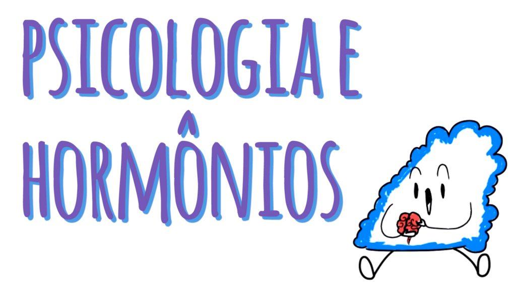 117_thumb_psicologia_dos_hormônios