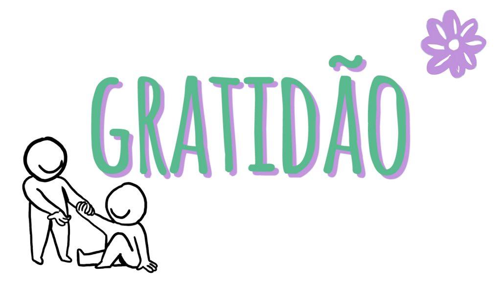 127_thumb_#gratidão
