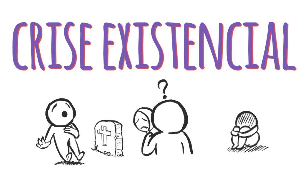 132_thumb_existencial