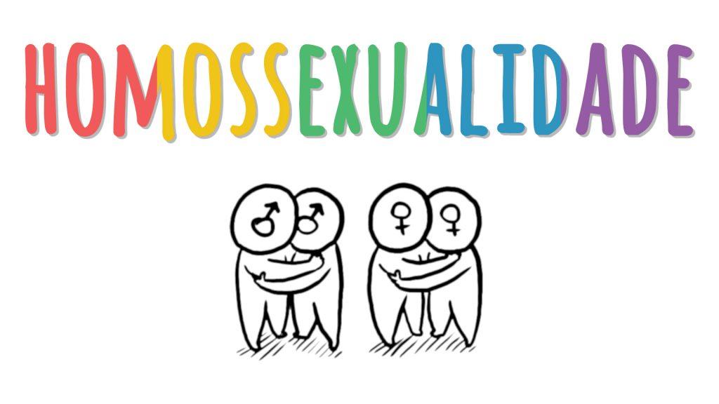 148_thumb_Homossexualidade