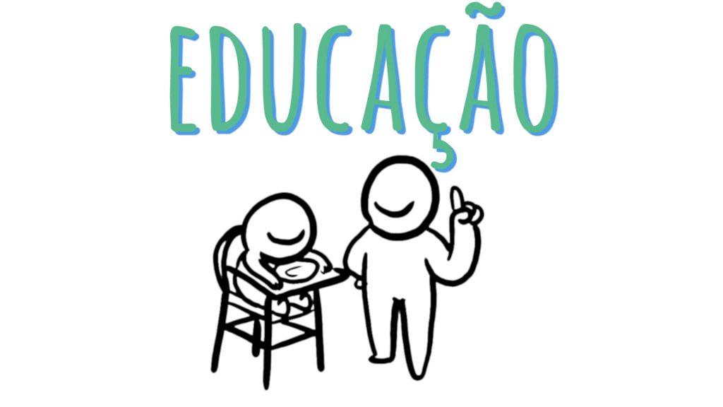 151_thumb_educação