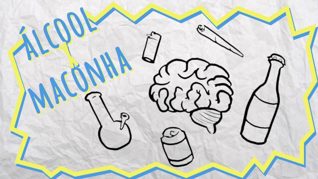 154_thumb_álcool_maconha