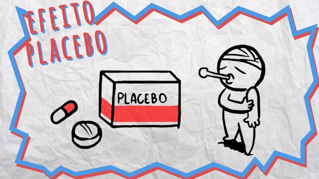 157_thumb_placebo