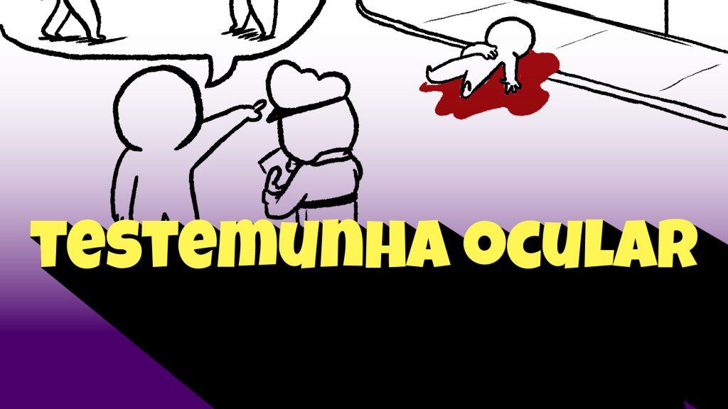 173_thumb_testemunha