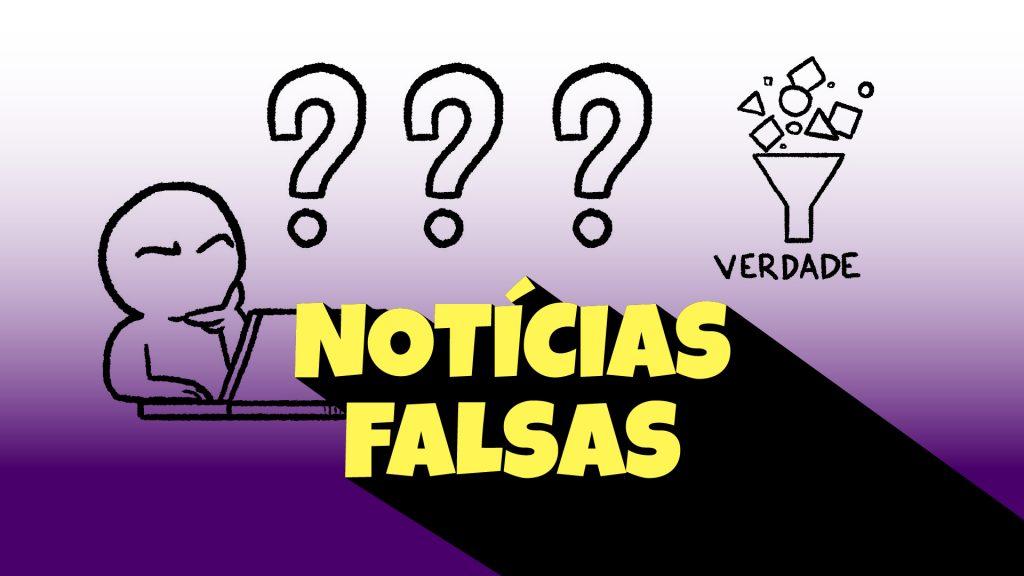 176_thumb_notícias_falsas