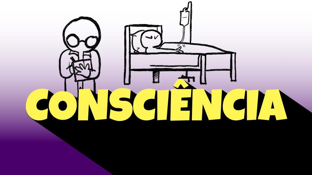 179_thumb_consciência