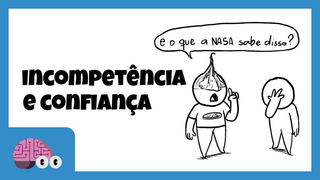 196_thumb_crenças