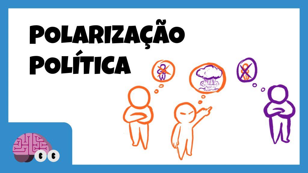 200_thumb_polarização