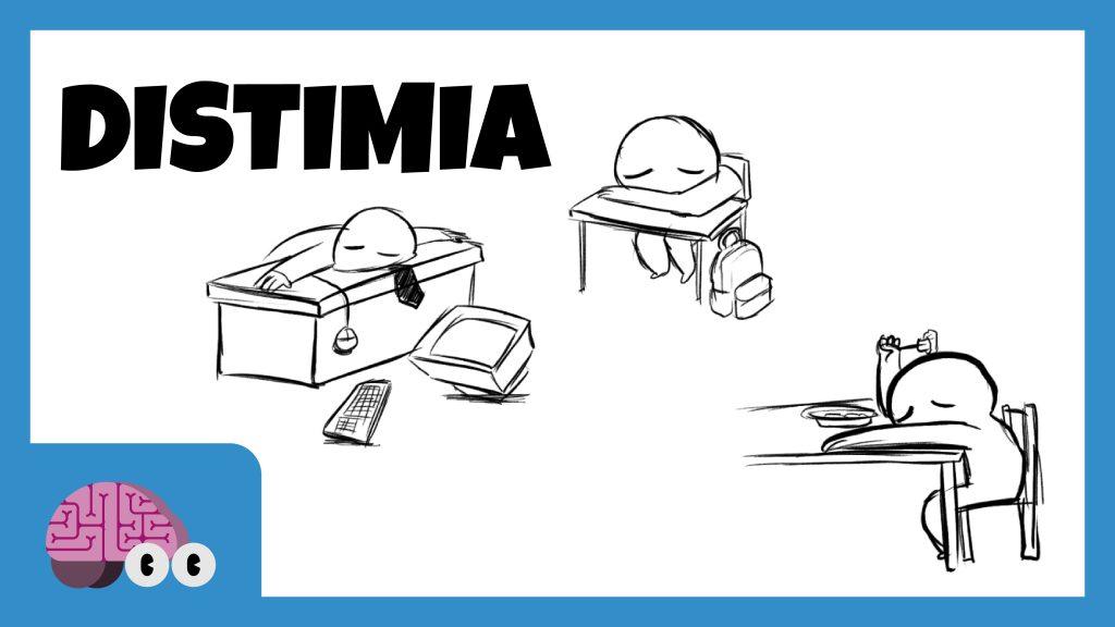 203_thumb_distimia