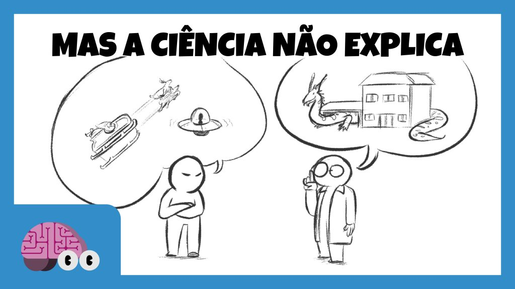 208_thumb_ciência_explica
