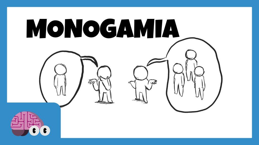 211_thumb_monogamia