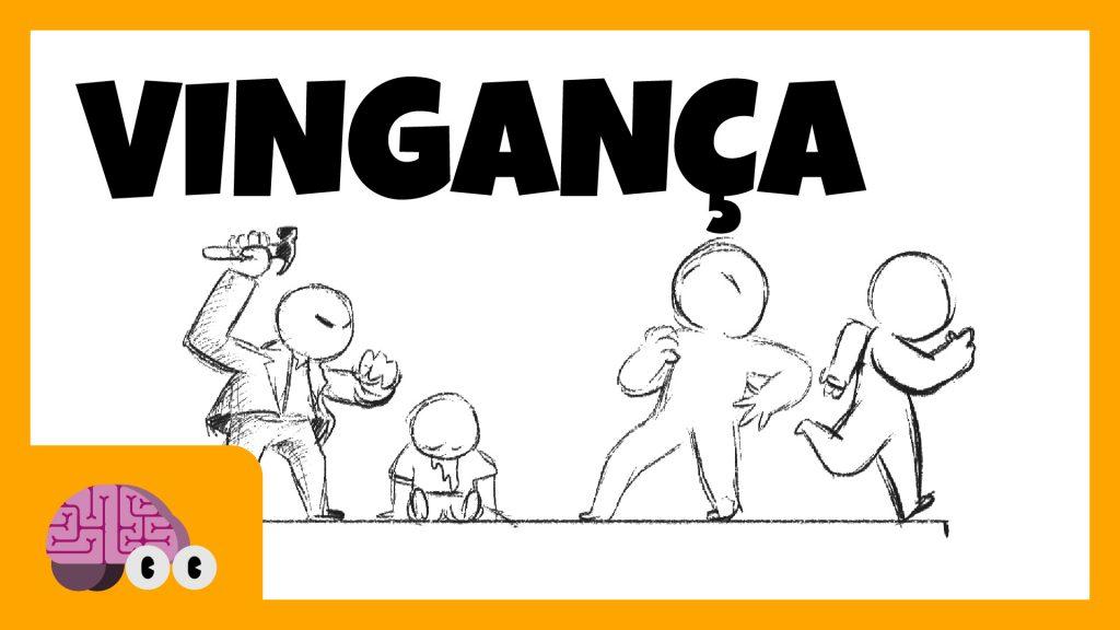 223_thumb_vingança
