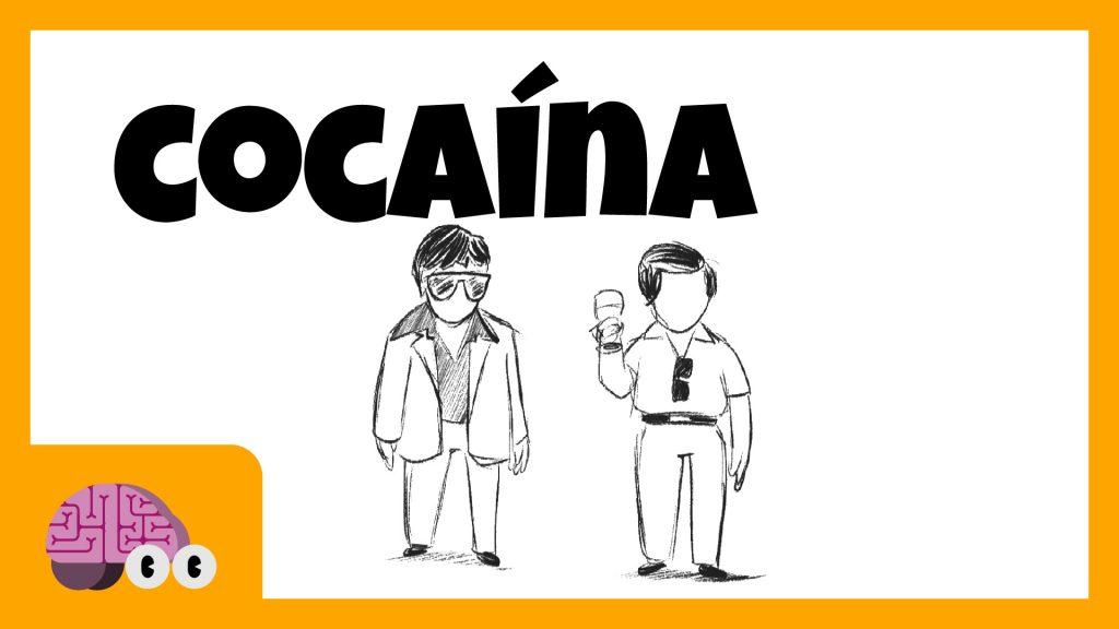 224_thumb_cocaína