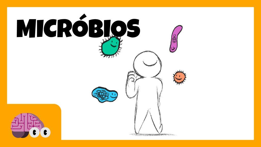 228_thumb_microbios