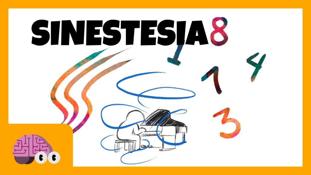 230_thumb_sinestesia