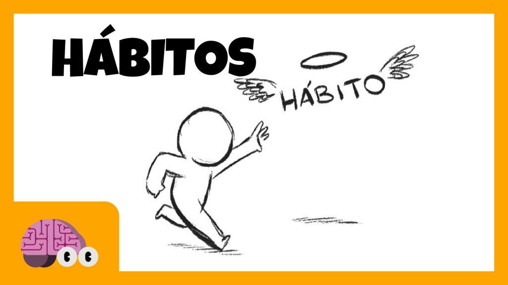 231_thumb_hábitos