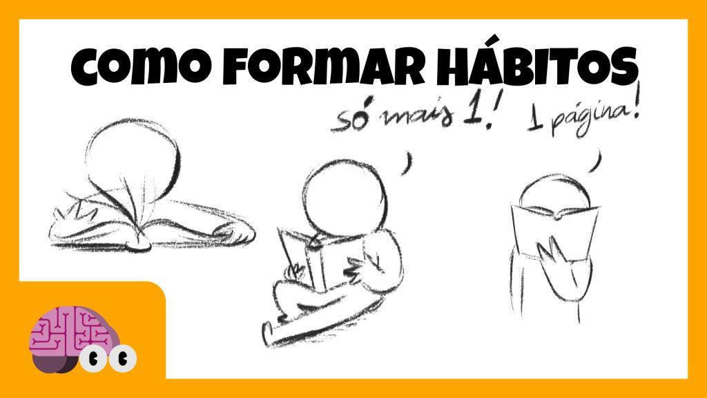 233_thumb_hábitos_2