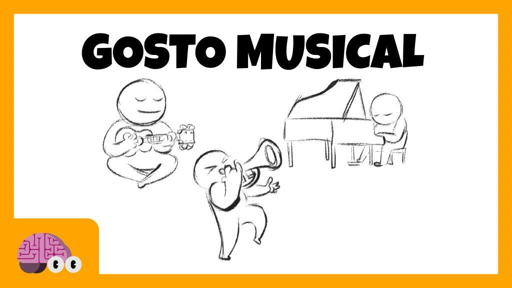 237_thumb_gosto_musical