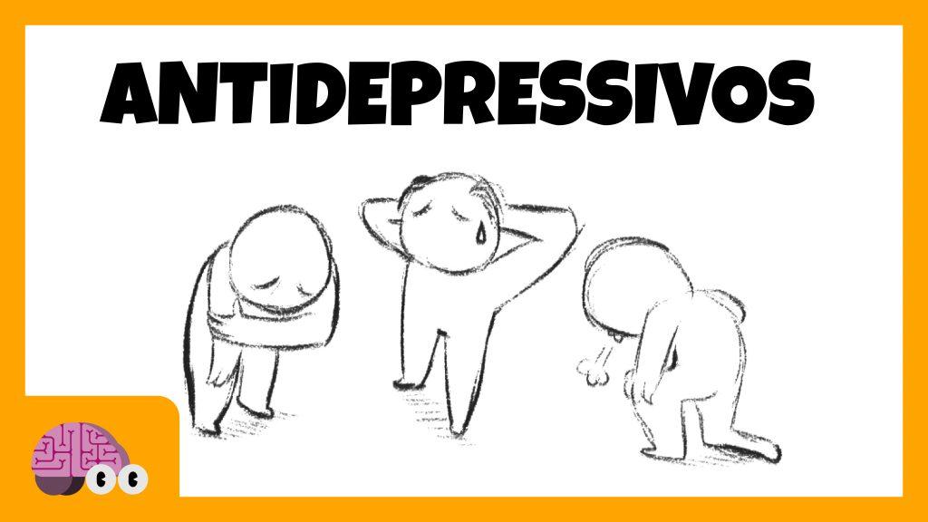 240_thumb_antidepressivos