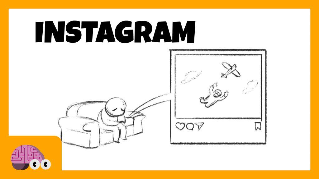 242_thumb_instagram