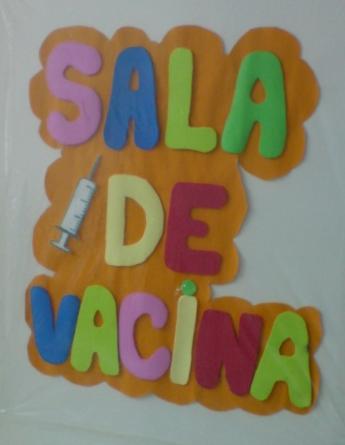 Vacina H1N1 sala de vacina.jpg