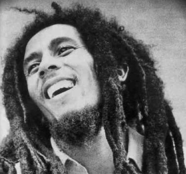 Se homeopatia funcionasse, Bob Marley teria chegado aos 66 semana passada.