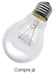 milagre da luz