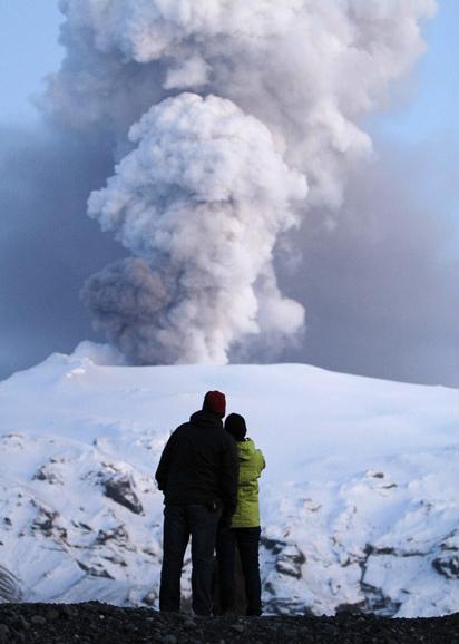 vulcão islândia Eyjafjallajokull.jpg