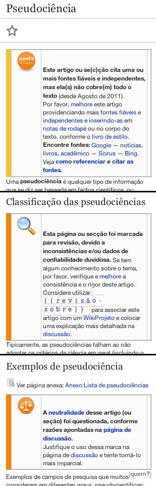 pseudociencia-wiki