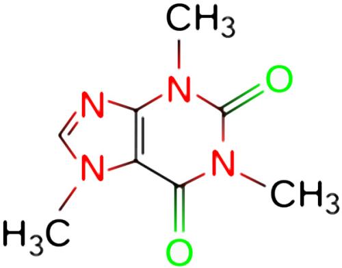 trimetilxantina-42