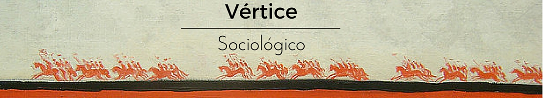 Vértice Sociológico